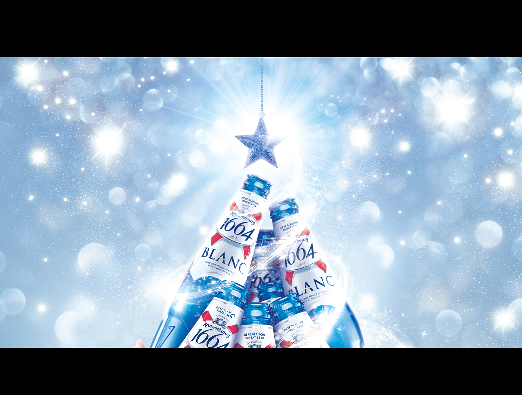 ©WillieAng-Kronenbourg_xmas